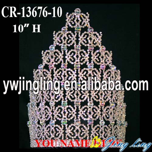 cr-13675-10.jpg