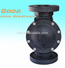 """Easy using DN25 1"""" italian solenoid valves for industrial with plastic injection molding"""