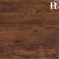 HS The wood grain offbeat water transfer printing film hydrographics
