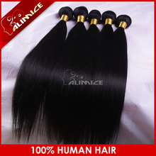 2014 new product 6a grade track hair braid extension for your sweet life