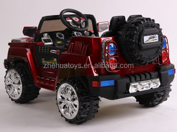 Toy Cars For 8 Year Olds : V battery powered ride on cars for big kids