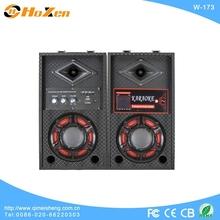 Supply all kinds of usb mini speaker,brick bluetooth speaker,wireless mini bluetooth speaker y8