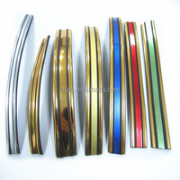 bright colors plastic edge band for furniture strip