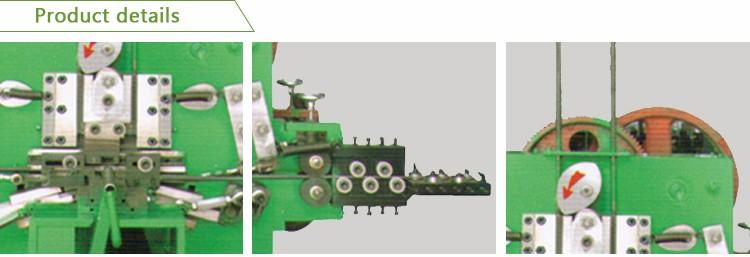 LK-5-Metal-adjuster_02