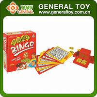 Electronic bingo machines for sale,Game,Kid games