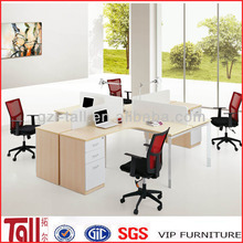 modular workstation modern steel office furniture TL-S06A