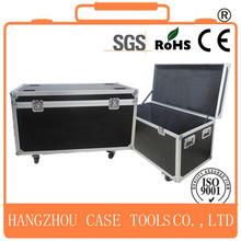 flight case,aluminum flight case,flight case for audio equipment