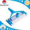 Zhejiang well sale advanced technology best standard oem pool cleaning tools