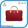 Business travel polyester hanging bag for ladies
