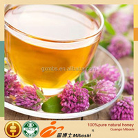 professional OEM in bulk hot sales chinese honey 1 kg