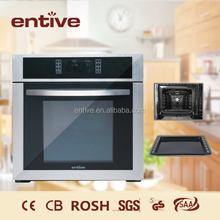2014 kitchen home appliance for home baking