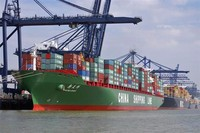 Sea Shipping Freight for LCL or FCL