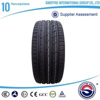225/50r16 new passenger radial car tire,racing tire/car tire/passenger car tire