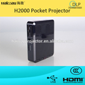 el mejor vendedor de gran alcance al aire libre con proyectores 3000 mah banco de potencia función