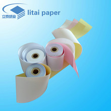 High Quality 80mm x 80mm Cash Register paper roll Thermal Paper roll for Thermal Paper Printer
