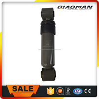 Heavy Truck Spare Parts Howo Shock Absorber AZ1642440021