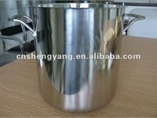 Hot!OEM/ODM high quality stainless steel deep drawing product