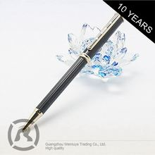 Hot Sale Ball Metal Pen Set With Custom Printed Logo
