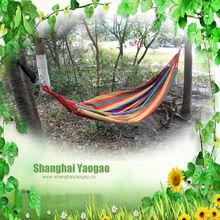 two person american hammock travel hammocks