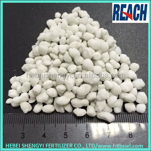 ammonium sulfate producers Ammonium sulfate particulate is the principal emission from ammonium sulfate manufacturing plants the gaseous exhaust of the dryers contains nearly all the emitted .