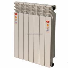 more process oil filled radiators