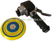 "Air Tools ,6"" Dual Action Air Sander"