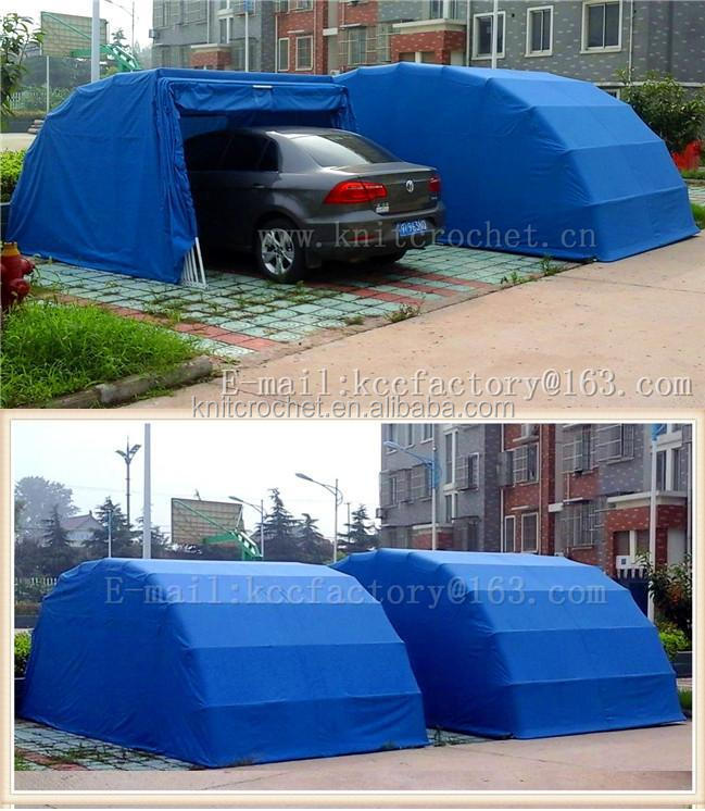 Dome Car Garage : Folding parking shelter dome special tents for