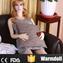 Real Sized Silicon Sex Doll 2014 Full Silicone Sex Doll How To Sex With Doll