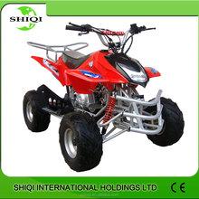 110cc gas used atv for sale cool/SQ-ATV003