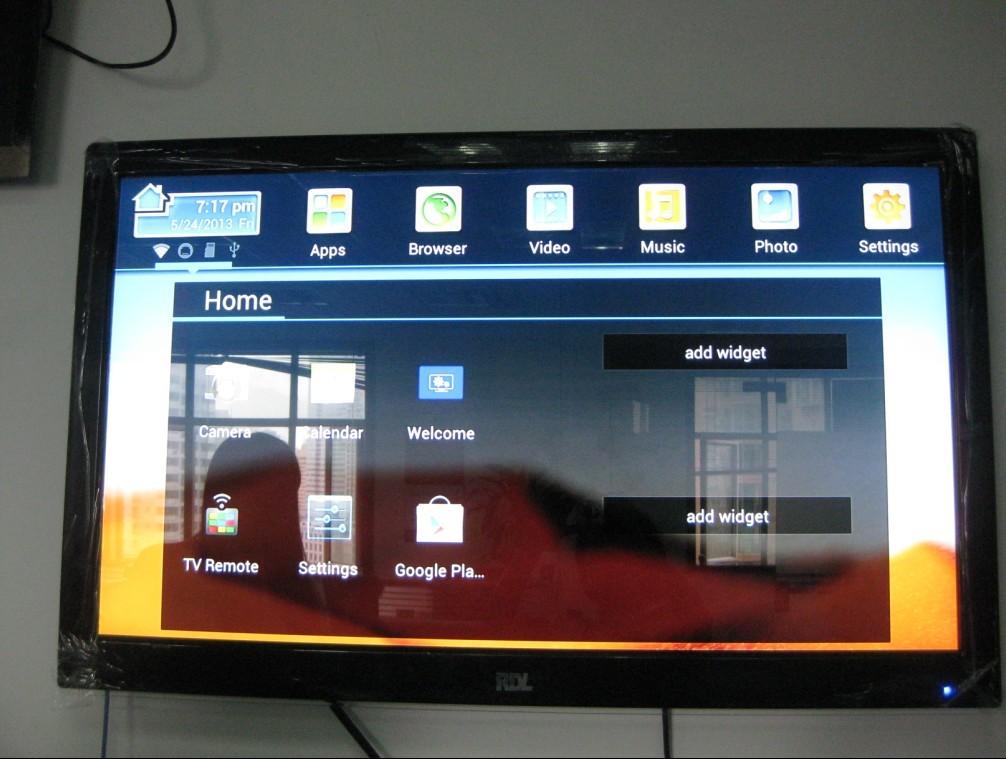 Lcd Venta tv Lcd Televisores Venta