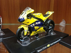 Buy Wholesale Direct From China 250cc sport motorcycle model