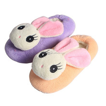 High quality cheap custom eva cute kids flip flops