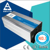 5000w 50Hz 60Hz DC to AC pure sine wave solar off grid inverter