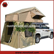 car tent for camping