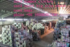 wholesale used shoes cheap- big size used shoes
