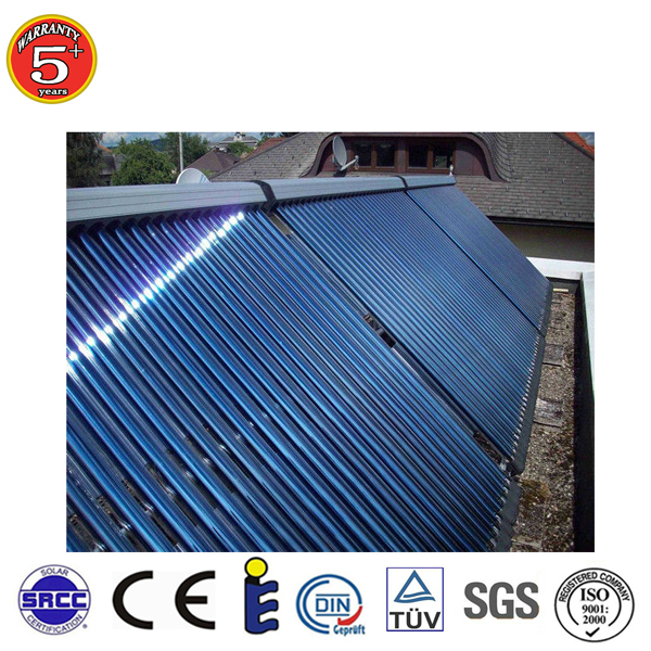New Products Swimming Pool Solar Panels For Sale Buy Swimming Pool Solar Panels For Sale