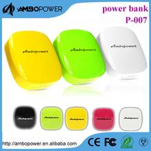 external backup battery wireless power bank charger