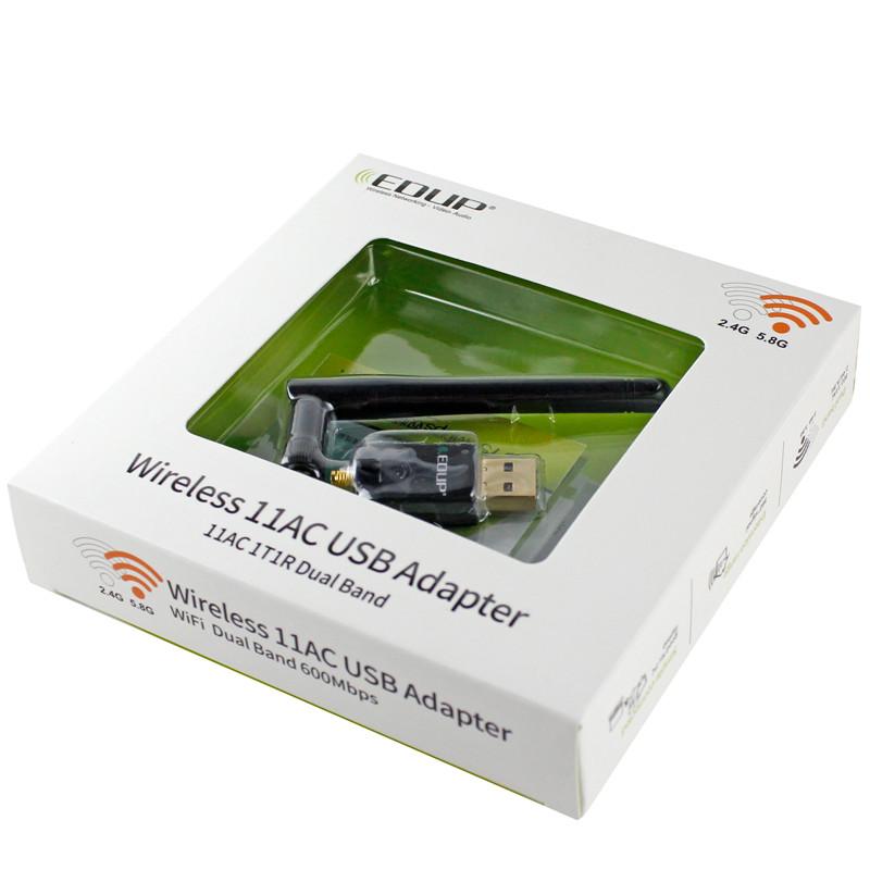USB WiFi Adapter 4.jpg