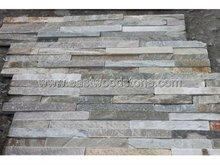 decorative beautiful stone wall panel-1020