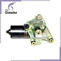 for isuzu truck NKR/NPR 4HF1 auto parts 8-97855061-1 Wiper Motor