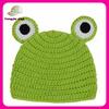/p-detail/lindo-hechas-a-mano-del-invierno-sombrero-de-punto-de-venta-al-por-mayor-por-encargo-300004503240.html