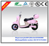 Chinese wholesale 45-60km range per power and 800w wattage electric 2 wheels bike/electric motorcycle CE approval made in China