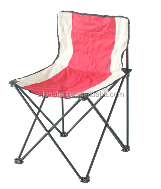 Outdoor Folding Chair Parts Buy Outdoor Folding Chair Product on Alibaba