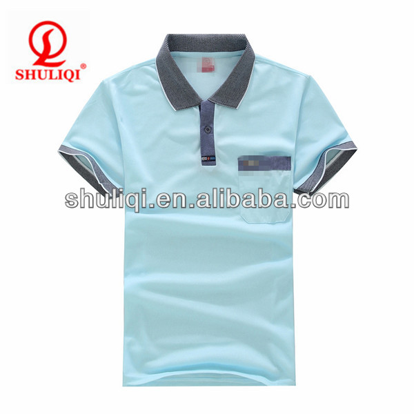 Hot sell fashion high quality men pique blank polo t shirt for What stores sell polo shirts