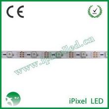 Alibaba china new coming strip net flexible led strip lights