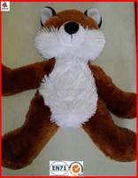 unstuffed plush toy skin, unstuffed bears wholesale china, plush unstuffed teddy bear skins
