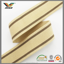 Woven Elastic Band Shoulder Tape