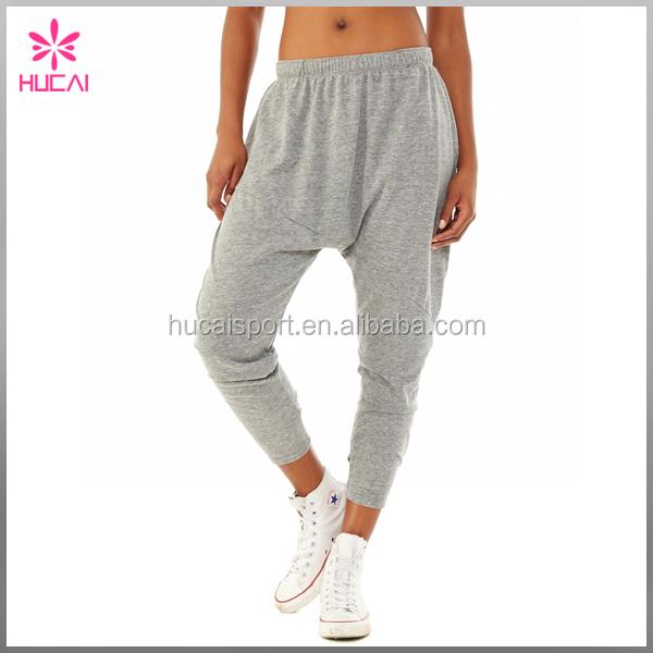 Innovative  Wrap Pants From China Silk Wrap Pants Wholesalers  Aliexpresscom