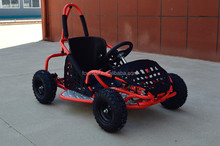 2015 Hot Sale Fashinable dune buggy off road 80cc mini go karts for sale