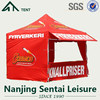 new products automatic pop up beach tent